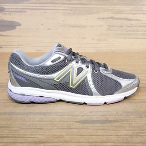 New Balance 665 Abzors Running Shoes